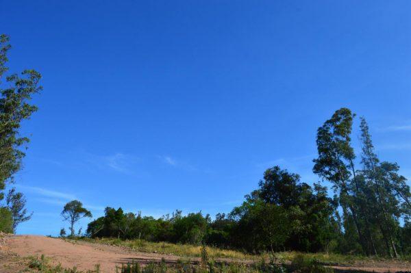 Solar 21 Tamba Terrenos en Punta Colorada Piriapolis